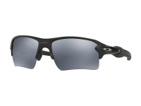 Alensa.com.mt - Contact lenses - Oakley Flak 2.0 XL OO9188 918853