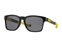 Alensa.com.mt - Contact lenses - Oakley Catalyst OO9272 927217
