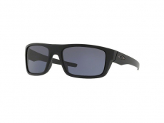 Oakley Drop Point OO9367 936701