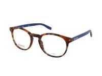 Alensa.com.mt - Contact lenses - Boss Orange BO 0201 7H9