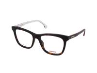 Alensa.com.mt - Contact lenses - Carrera Carrera 1107/V 086