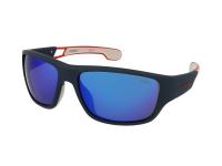 Alensa.com.mt - Contact lenses - Carrera Carrera 4008/S RCT/Z0