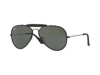 Alensa.com.mt - Contact lenses - Ray-Ban Aviator Craft RB3422Q 9040
