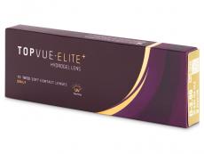 TopVue Elite+ (10 lenses)