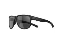 Alensa.com.mt - Contact lenses - Adidas A429 50 6050 Sprung