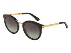 Dolce & Gabbana DG 4268 501/8G