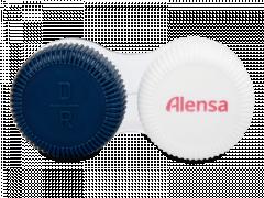 Lenscase Alensa with seal