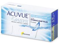 Alensa.com.mt - Contact lenses - Acuvue Oasys for Astigmatism