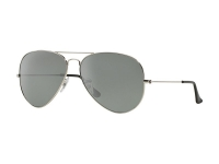 Alensa.com.mt - Contact lenses - Ray-Ban Aviator RB3025 003/40