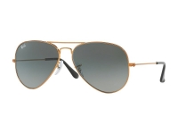 Alensa.com.mt - Contact lenses - Ray-Ban Aviator Gradient RB3025 197/71