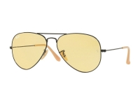 Alensa.com.mt - Contact lenses - Ray-Ban Aviator RB3025 90664A
