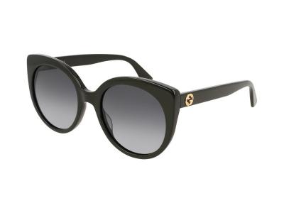 Gucci GG0325S-001