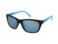 Alensa.com.mt - Contact lenses - Sunglasses Alensa Sport Black Blue Mirror