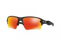 Alensa.com.mt - Contact lenses - Oakley Flak 2.0 XL OO9188 918886