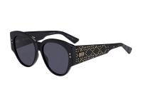Alensa.com.mt - Contact lenses - Christian Dior Ladydiorstuds2 807/2K