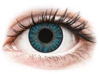 Alensa.com.mt - Contact lenses - Blue contact lenses - power - TopVue Color