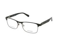 Alensa.com.mt - Contact lenses - Guess GU1952 001