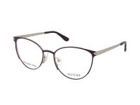Alensa.com.mt - Contact lenses - Guess GU2665 081