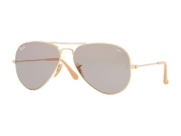 Alensa.com.mt - Contact lenses - Ray-Ban Aviator RB3025 9064V8
