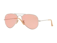 Alensa.com.mt - Contact lenses - Ray-Ban Aviator RB3025 9065V7