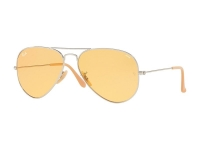 Alensa.com.mt - Contact lenses - Ray-Ban Aviator RB3025 9065V9