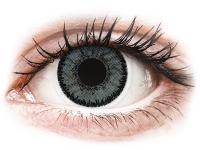 Alensa.com.mt - Contact lenses - Platinum contact lenses - SofLens Natural Colors - Power