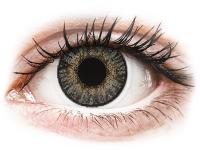 Alensa.com.mt - Contact lenses - Grey contact lenses - FreshLook ColorBlends