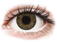 Alensa.com.mt - Contact lenses - Pure Hazel contact lenses - FreshLook ColorBlends - Power
