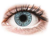 Alensa.com.mt - Contact lenses - Blue contact lenses - FreshLook Colors