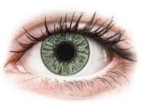 Alensa.com.mt - Contact lenses - Green contact lenses - FreshLook Colors