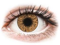 Alensa.com.mt - Contact lenses - Hazel contact lenses - FreshLook Colors - Power