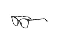 Alensa.com.mt - Contact lenses - Christian Dior Montaigne46 WR7