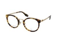 Alensa.com.mt - Contact lenses - Marc Jacobs Marc 269 086