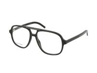 Alensa.com.mt - Contact lenses - Christian Dior Blacktie259 807
