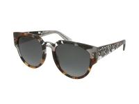 Alensa.com.mt - Contact lenses - Christian Dior Ladydiorstuds3 ACI/9O