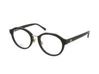 Alensa.com.mt - Contact lenses - Christian Dior LadydiorO4F 807