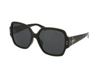Alensa.com.mt - Contact lenses - Christian Dior Ladydiorstuds5F 807/IR