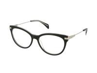 Alensa.com.mt - Contact lenses - Crullé 17041 C4