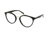 Alensa.com.mt - Contact lenses - Crullé 17106 C1