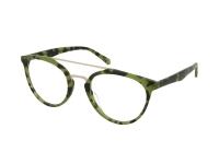 Alensa.com.mt - Contact lenses - Crullé 17106 C4