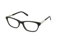Alensa.com.mt - Contact lenses - Crullé 17258 C1