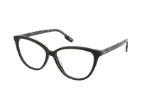 Alensa.com.mt - Contact lenses - Crullé 17324 C1