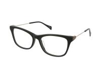 Alensa.com.mt - Contact lenses - Crullé 17427 C4