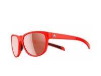 Alensa.com.mt - Contact lenses - Adidas A425 50 6054 Wildcharge