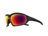 Alensa.com.mt - Contact lenses - Adidas AD09 75 9200 L Evil Eye Evo Pro