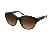 Alensa.com.mt - Contact lenses - Burberry BE4242 363213
