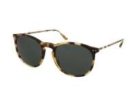 Alensa.com.mt - Contact lenses - Burberry BE4250Q 327887
