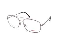 Alensa.com.mt - Contact lenses - Carrera Carrera 182/G 6LB