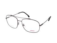 Alensa.com.mt - Contact lenses - Carrera Carrera 182/G V81