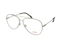 Alensa.com.mt - Contact lenses - Carrera Carrera 183/G 6LB